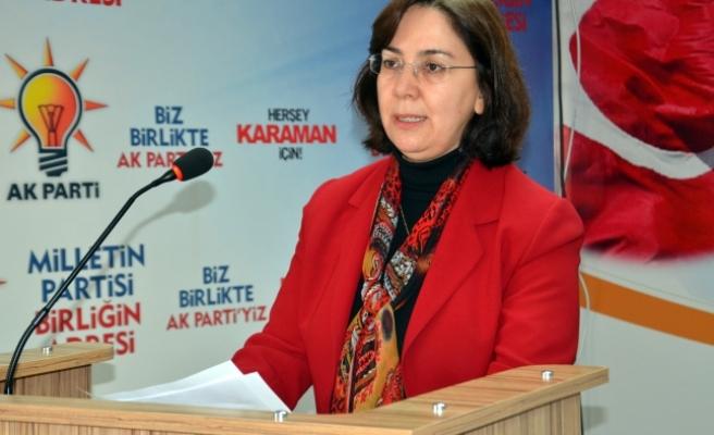 Günenç: 28 Şubat Türkiye Tarihinin En Utanç Verici Günüdür