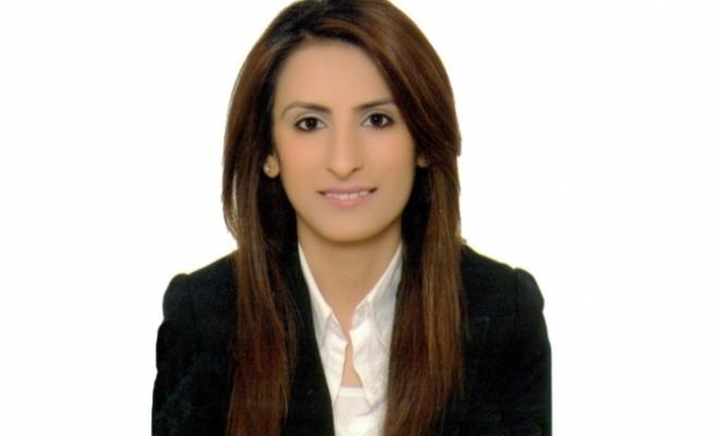 KMÜ Rektörü Akgül'den Taziye Mesajı