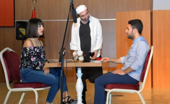 'Vay Başımıza Gelenler 2' Büyük Beğeni Topladı