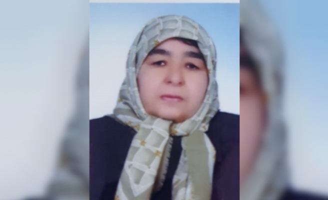 Üç Çocuk Annesi Kadından 5 Gündür Haber Alınamıyor