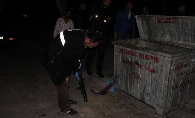 İki Grup Arasındaki Silahlı Ve Bıçaklı Kavgada 3 Kişi Yaralandı