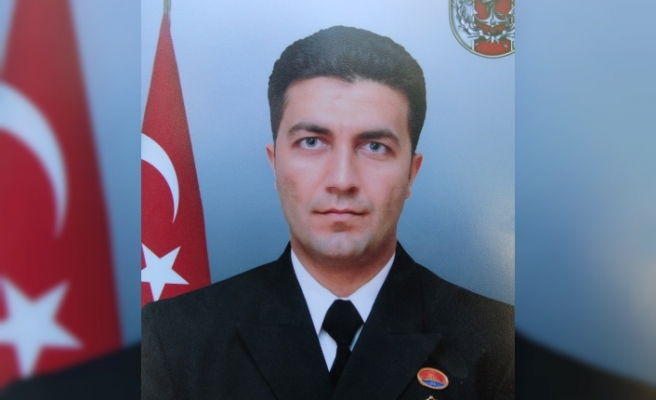 Şehit Üsteğmen Ali Rıza Yücel ve 3 Askerin Şehit Olduğu Sarayburnu bot faciasında mahkeme kararını açıkladı