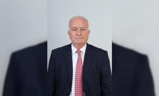 CHP'nin İl Genel Meclisi Aday Adayı Sayısı Artıyor