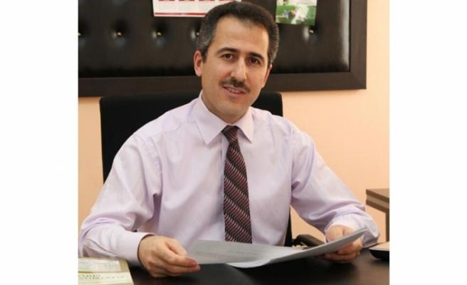 Kongre Başkanı Prof. Dr. İbrahim Yılmaz'dan Değerlendirme