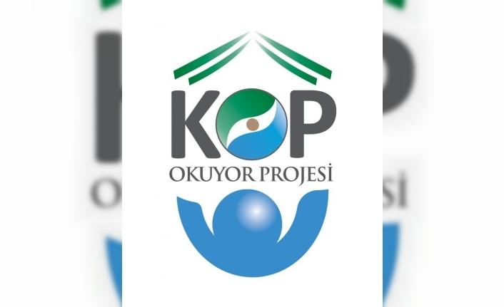 Sanayi Ve Teknoloji Bakanı Mustafa Varank, 6,8 Milyon Tl'lik Kop Sosyal Projelerini Onayladı