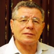 Kemal Uysaler