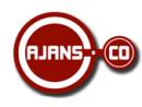 Ajans-Co