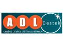 Adl Destek Online Danışmanlık ve Eğitim Hizmetleri