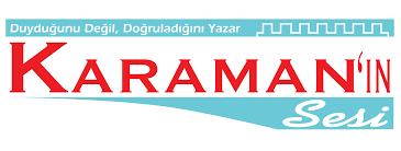 Karaman - Karaman Son Dakika Haberleri - Karaman Haber Karaman