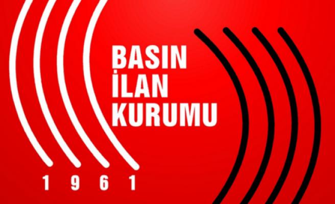 Karaman'ın Sesi | Karaman Haber|KGRT Karaman Haber