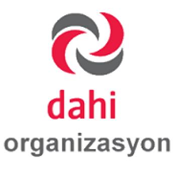 Dahi Organizasyon