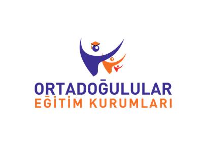 Ankara Özel Okul