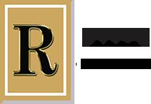 Royal Saat | 1.Sınıf Kalite de Saat Çeşitleri