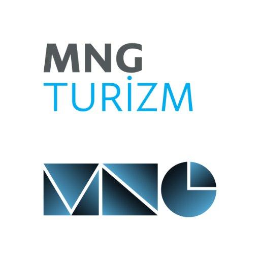MNG Yurt Dışı Tatil Turları