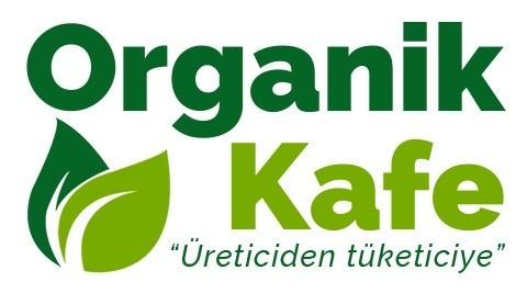 Organik Kafe: Ev Yapımı Ürünler Mağazası