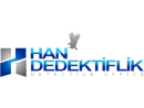Ankara Dedektiflik Bürosu