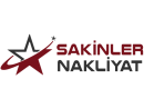 Ankara Nakliye