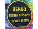 bengü tekstil