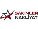 Ankara Şehir İçi Nakliyat