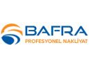 Bafra Nakliyat
