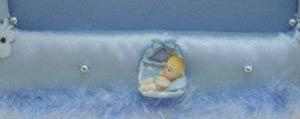 Pinarbasi Ve Kapar Ailelerinde Ilk Bebek Heyecani