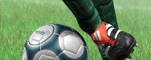 Simsek Bisküvi'nin Futbol Turnuvasi Pazar Günü Basliyor