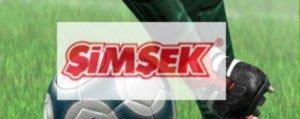 Simsek Bisküvi'nin Futbol Turnuvasi Basladi