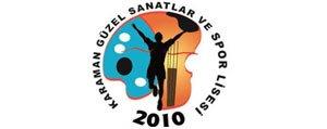Güzel Sanatlar Ve Spor Lisesi Yetenek Sinavi Basvurulari 22 Temmuz'da Sona Eriyor