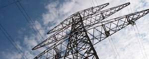 Bazi Köylerde Elektrikler Yok