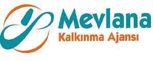 Mevka, Konya- Karaman Bölgesinin Ihracat Yapisini Mercek Altina Aldi