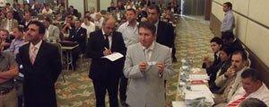 70 Karamanspor Ilk Maçini 2 Ekim'de Oynacak