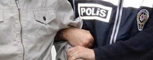 `Sahte Rapor` Operasyonunda 6 Gözalti