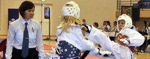 Gençler Avrupa Sampiyonasindan Bronz Madalya Ile Döndüler
