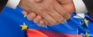 Ukrayna Gümrük Isbirligi Ve Mense Sahadetnameleri Konulu Toplanti Yapilacak