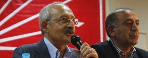 CHP Lideri Kemal Kiliçdaroglu: `Zammin Adi Güncelleme Oldu`