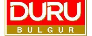 Duru Bulgur'dan Avrupa Üçüncüsüne Ödül