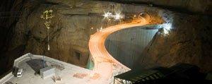 Ilimiz Hudutlari Içerisinde Bulunan 4 Baraj Törenle Hizmete Giriyor