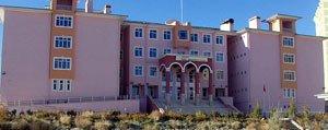 Yükselen Deger: Toki Anadolu Lisesi