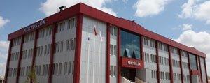 KMÜ 2012 Kurumsal Mali Durum Ve Beklentiler Raporu Yayinlandi
