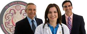 Ilimize 6'si Uzman, 17 Yeni Doktor Atanacak