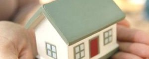Kiralik Evi Olanlara Müjde