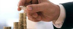 Vergi Müfettisleri 5 Bin Firmayi Denetleyecek