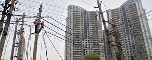 Elektrik Faturasinda Kayip Kaçak Bedeli Gizlendi