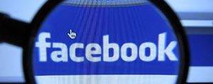 Facebook`ta Özel Mesaj Tehlikesi!