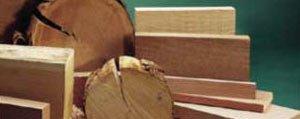 Agaç-Orman Ürünleri Ve Mobilya Isbirligi Ve Kümelenme Paneli Yapilacak