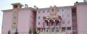 Toki Anadolu Lisesi'nden Basarili Olma Sanati