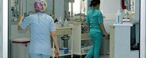 Özel Hastane Ve Eczaneler Denetime Takildi