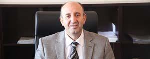 KMÜ'de Açikögretim Fakültesi Dersleri 19 Kasim 2012'de Basliyor