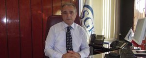 SGK Tahsilatlari Tüm Bankalarda Yapiliyor