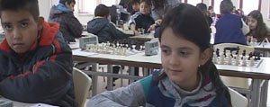 Basögretmenlik Satranç Turnuvasi Düzenlenecek